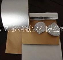铝箔复合纸 铝箔复合纸厂家 铝箔复合纸价格 铝箔复合纸图片