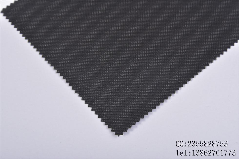 呼吸纸 呼吸纸厂家 呼吸纸价格 呼吸纸供应 呼吸纸图片