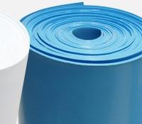 五杠防滑橡胶板生产厂家 五杠、圆点防滑橡胶板生产厂家