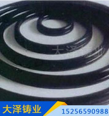 厂家直销多种规格生产高压接头 密封圈紫铜垫圈 紫铜组合