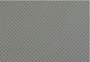 抗老化无纺布图片/抗老化无纺布样板图 (3)