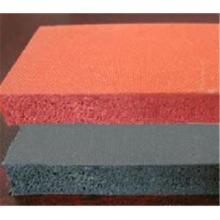 石棉橡胶板 石棉橡胶板生产厂家