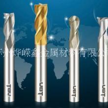 ASP23模具钢 ASP23粉末高速钢批发