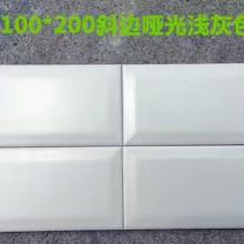 平面光面砖生产厂家,各种规格尺寸的光面砖生产厂家。批发