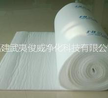 过滤棉 顶蓬过滤棉