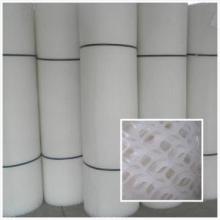 塑料平网厂家,衡水塑料平网厂家,济南塑料平网厂家,南京塑料平网厂家