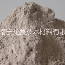 铝酸钙,超纯铝酸钙,特种铝酸钙净水剂原料 铝酸钙,超纯铝酸钙,特种铝酸钙