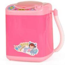 儿童过家家玩具套装 厨房电器迷你小家电厨具女孩女童 厨房电器玩具