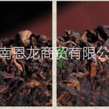 普洱茶 勐海布朗乔饼357克古树纯料茶叶 高端礼品厂家直销
