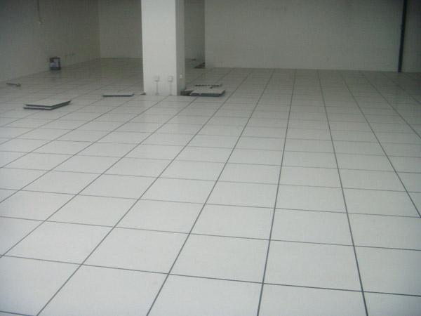 鹤壁防静电地板厂家直销