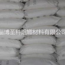 氯化石蜡70山东淄博圣科专业生产厂家供货稳定