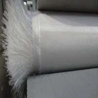 上海机织土工布 长丝机织土工布 河道木桩土工布 长丝机织土工布批发 长丝机织土工布生产厂家 长丝机织土工布价格