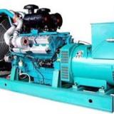 通柴发电机组 厂家直销通柴发电机组