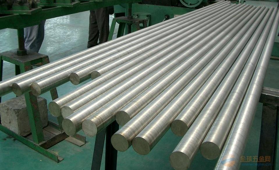 厂家直销630不锈钢棒不锈钢研磨
