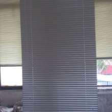 窗帘  百叶帘 布艺窗帘  百叶窗 百叶窗零售