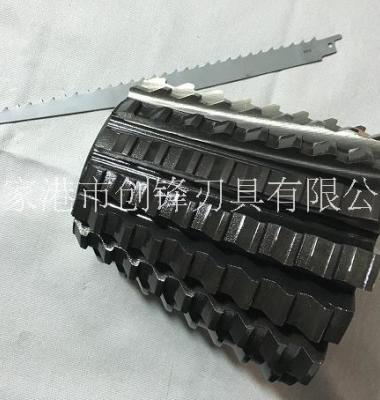 CF-往复锯铣刀图片/CF-往复锯铣刀样板图 (4)