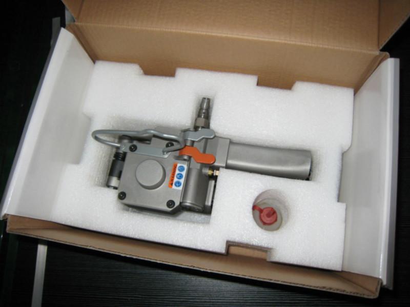 手提式打包机厂家  自动打包机直销  气动包装机价格