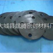 黑色耐酸碱橡胶垫供应商厂家图片