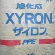 日本旭化成PPE图片