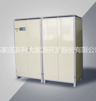 锂电池图片/锂电池样板图 (3)