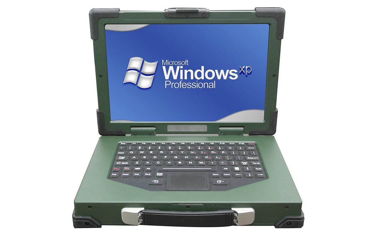 成都军工加固三防14寸笔记本电脑 厂家定制直销 价格面议