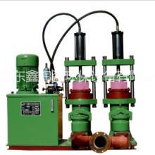 螺杆泵替代泵螺杆泵替代泵厂家直销咸阳螺杆泵替代泵工厂批发螺杆泵替