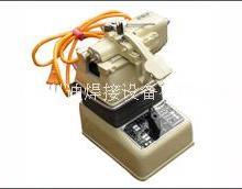 镀锌板焊机 碰焊机