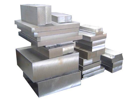 AP10模具钢 AP10粉末高速钢