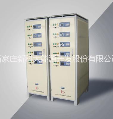 锂电池图片/锂电池样板图 (2)