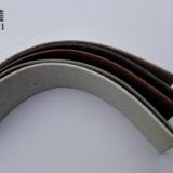高品质软瓷|高品质软瓷生产厂家
