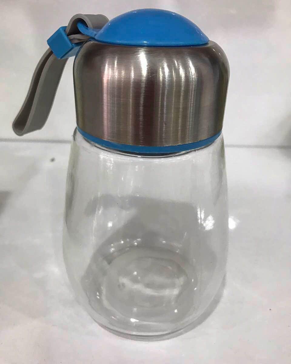 环保玻璃杯 水杯 无害玻璃杯 环保玻璃杯
