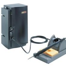 亚普德现货供应Metcal 焊接台MX-500S焊台多功能焊接返修MX-500S