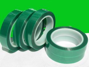 绿色高温胶销售