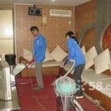 惠州住宅小区清洁公司 住宅小区清洁哪家好 住宅小区清洁多少钱