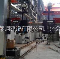 溶嘴电渣焊-广东熔嘴电渣焊工程施工-熔嘴电渣焊工程制作-熔嘴电渣焊工程报价