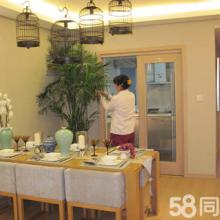 惠州家庭日常清洁服务公司 家庭日常清洁哪家好 家庭日常清洁多少钱批发