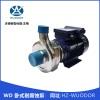 酸碱泵图片