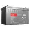UPS电源山特蓄电池C12-38厂家零售批发价格