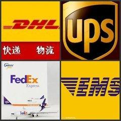 马来西亚国际专线快递双清 FEDEX新加坡国际物流空运