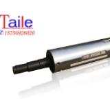 泰勒机械专业生产气胀轴 泉州气胀轴的生产商 福建气胀轴的生产商