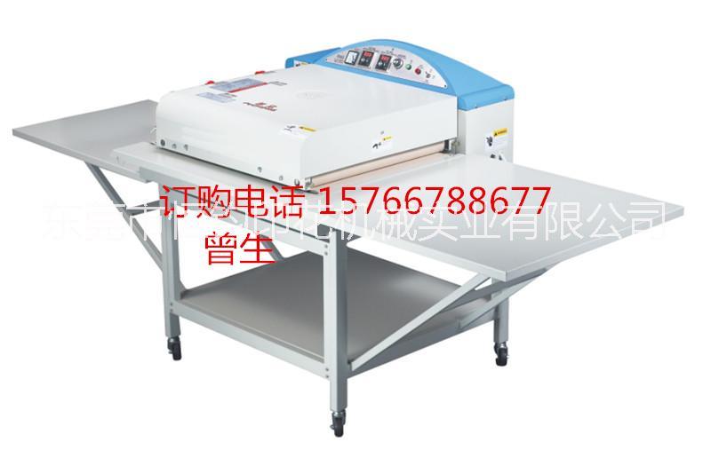 粘合机_粘合机价格_优质粘合机批发/采购 服装粘合机600