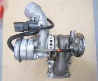 涡轮增压器批发 、 涡轮增压器批发 、涡轮增压器厂家