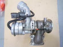 涡轮增压器批发 、 涡轮增压器批发 、涡轮增压器厂家批发
