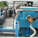 高压隔膜压滤机哪家好 手动式压滤机厂家 杭州压滤机公司