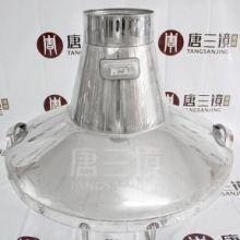 小型蒸酒设备安装|广东小型蒸酒设备安装电话,广东小型蒸酒设备安装批发