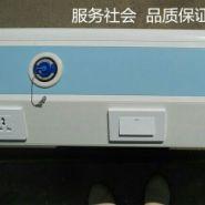 集中安防供氧&中心供氧@医用床头设备带系统@中心供氧厂家