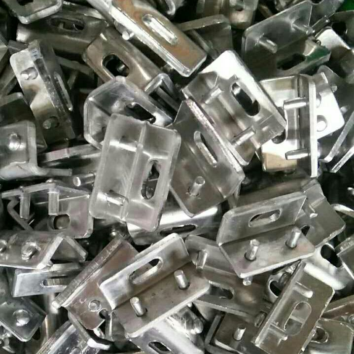 北京哪里有 抽芯铆钉生产厂家
