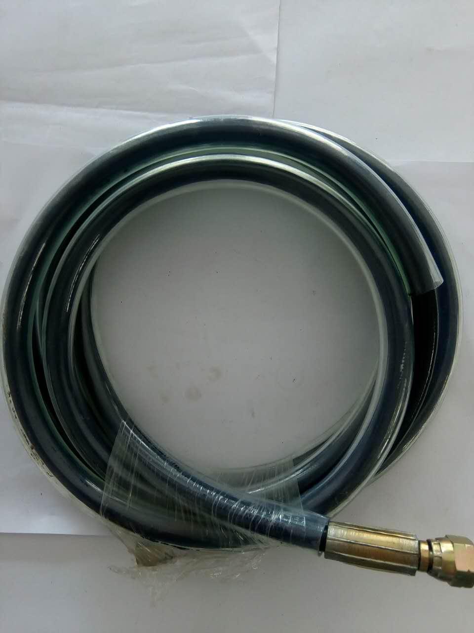 特价批发供应穿孔机高压水管 穿孔机配件