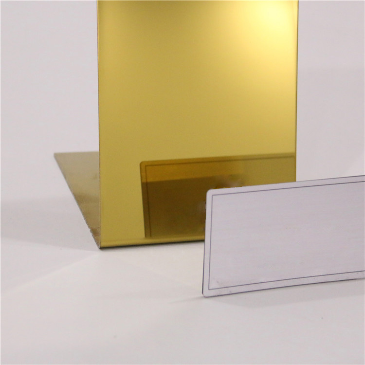 304不锈钢8K镜面板 304不锈钢8K镜面板价格 304不锈钢8K镜面板生产厂家