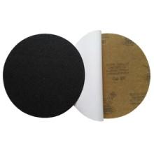 韩国鹰牌背胶圆盘砂纸可定做批发零售